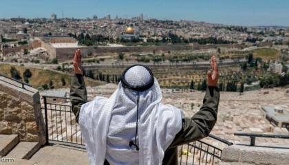 «الشيخ جراح».. قصة الحي الفلسطيني المقاوم
