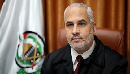 حماس: لا تراجع عن رد القصف الإسرائيلي للقطاع.. وسنتصدى للعدوان