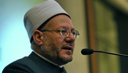 دار الإفتاء المصرية: الخميس أول أيام عيد الفطر المبارك