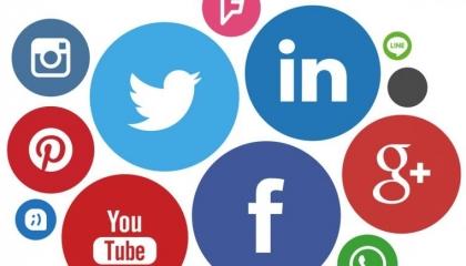 «فيسبوك» و«إنستجرام» يحذفان منشورات لصهر أردوغان.. والسبب؟