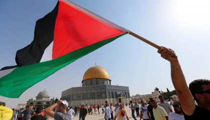 فلسطين تتحرر.. حكاية 24 ساعة هزت إسرائيل
