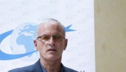 أكاديمي يهودي: حق الإسرائيليين الوحيد حزم أمتعتهم ومغادرة فلسطين