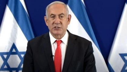 رئيس الوزراء الإسرائيلي يتوعد حماس بضربات لم تتوقعها