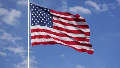 الولايات المتحدة  تعترض على طلب اجتماع علني لمجلس الأمن بشأن غزة