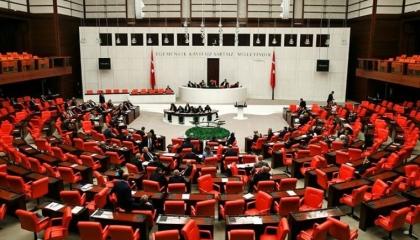 مسؤول تركي يرفض بناء مدرسة في قرية بمدينة إلازيغ: لن نبني للعلويين مدارس