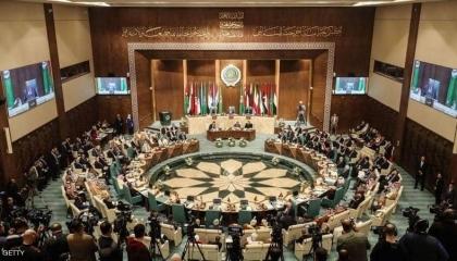 الجامعة العربية: الاعتداءات الإسرائيلية على غزة قد تطول المنطقة بأسرها