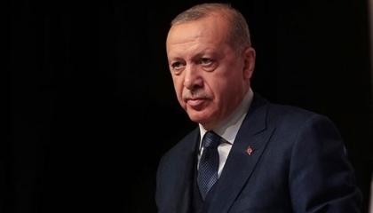 نشرة أخبار «تركيا الآن»: المافيا تنتقم من رموز «العدالة والتنمية»