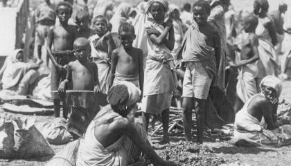 اغتيال كمال الدين صلاح: هل قتلت إثيوبيا مندوب مصر في الصومال؟ (3)