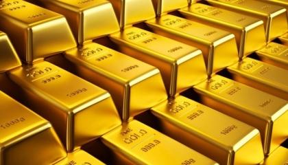عصابة ألمانية تهرب 7 أطنان من الذهب من كولونيا إلى إسطنبول
