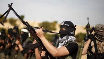 «كتائب شهداء الأقصى» تعلن الدخول في معركة القدس وتحذر إسرائيل
