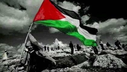 شهيد وعشرات الإصابات خلال مواجهات مع الاحتلال الإسرائيلي شمال البيرة