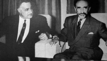 اغتيال كمال الدين صلاح: هل قتلت إثيوبيا مندوب مصر في الصومال؟ (4)