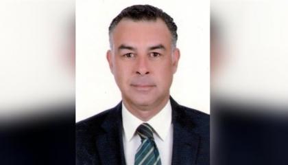 الخارجية المصرية: حماية حقوق الفلسطينيين في ممارسة عباداتهم مسؤولية إسرائيل
