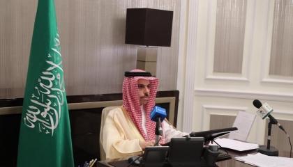 بيان اجتماع وزراء خارجية «التعاون الإسلامي»: سنقاضي إسرائيل بتعويضات