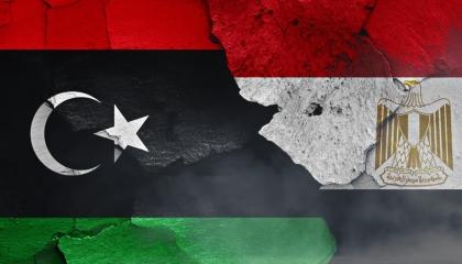 خلال 6 أشهر على الأكثر.. عودة السفارة المصرية في ليبيا للعمل بكامل طاقتها