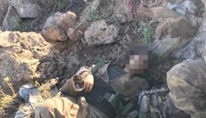 صحيفة بريطانية: الجيش التركي يستخدم أسلحة كيماوية في إقليم كردستان العراقي