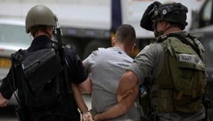 الشرطة الإسرائيلية اعتقلت 850 فلسطينيًا من الداخل المحتل خلال أسبوع