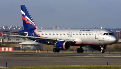 أكبر شركة طيران في روسيا تلغي رحلاتها إلى تركيا
