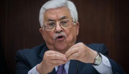 أبو مازن: مهما كان الثمن.. لن تكون انتخابات من دون القدس