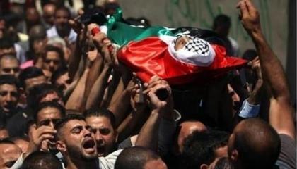 بينهم 64 طفلًا و38 سيدة و17 مسنًا.. ارتفاع حصيلة شهداء غزة إلى 227