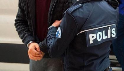 نشرة تركيا الآن| المشدد لرئيسة حزب الأكراد وهجوم مسلح على رئيس بلدية معارض