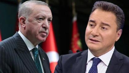 وزير تركي سابق: أردوغان على علم بغش مواد البناء في إسطنبول