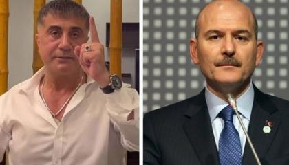 كاتب تركي يتوقع تصفية صويلو سياسيًا بعد فضائح زعيم المافيا