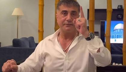 المفضوحون في تركيا.. سيرة أبطال الفيديو المرتقب لزعيم المافيا