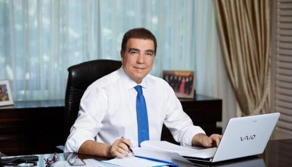 برلماني تركي معارض: ضرائب أردوغان الجديدة على الوقود تدمر الأمة