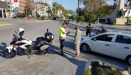 اعتداءات الشرطة التركية على مواطني مدينة أيدن يفجر غضب السوشيال ميديا