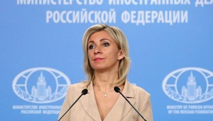 موسكو تحذر أنقرة من إثارة «تتار القرم»: لديكم مشاكل عرقية ودينية في تركيا