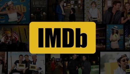 مقاطع زعيم المافيا التركي تدخل قائمة أشهر منصة أفلام على الإنترنت