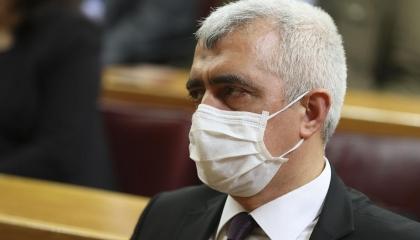 سياسي تركي: أردوغان تجاهل فشل الإخوان فخسر مصر