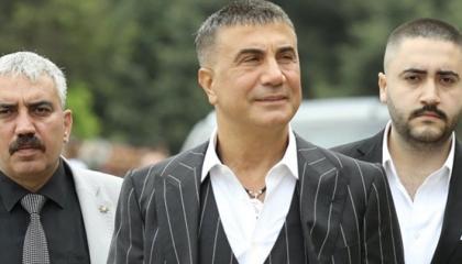 زعيم المافيا التركية لوزير الداخلية السابق: أعد ما سرقته أنت وولدك وإلا...