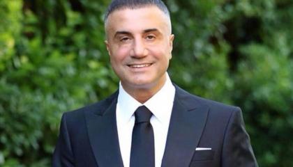 بعد اعتقال شقيقه.. زعيم المافيا التركية يطالب بمحاكمة «البيروقراطيين»