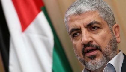 الرفض الأمريكي الإسرائيلي لـ«حماس» يهدد مشاريع إعادة إعمار غزة