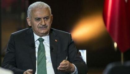 رئيس وزراء تركيا السابق ينوي ملاحقة زعيم المافيا: «الطرق القانونية أمامنا»