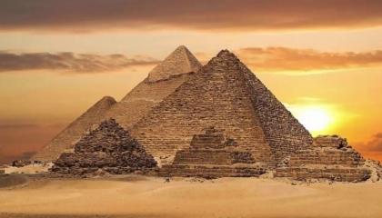 مصر في المركز الثالث.. اعرف أغنى 10 دول أفريقية وفقًا للناتج المحلي