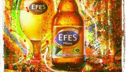 شركة مشروبات كحولية تركية تحطم الرقم القياسي في القيمة السوقية