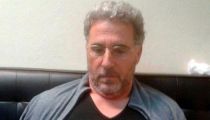 «ملك الكوكايين» خلف القضبان.. اعتقال زعيم المافيا الإيطالي بعد هروبه عامين
