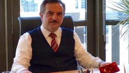 كبير مستشاري أردوغان يهاجم زعيم المافيا: يستهدف وجود تركيا