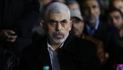 رئيس «حماس»: لا نحتاج أموال إعادة الإعمار.. وشكرًا لإيران على السلاح