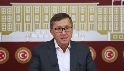 حزب الخير التركي يجدد دعوته لانتخابات مبكرة: وإلا أصبحنا مثل فنزويلا!
