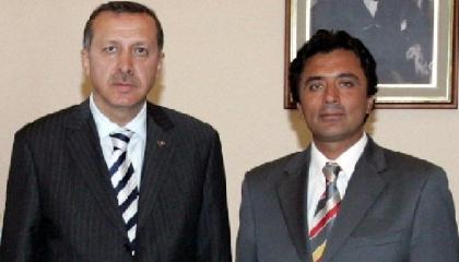 استقالة رئيس بلدية سابق من حزب أردوغان: لم يعد مقرًا للعدالة والتنمية