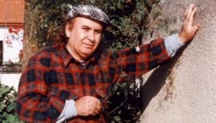 قبرص التركية تحقق في تورط أنقرة بمقتل صحفي بعد اتهامات زعيم المافيا