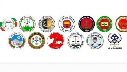 13 نقابة للمحامين بتركيا تطالب بالتحقيق في تسجيلات زعيم المافيا