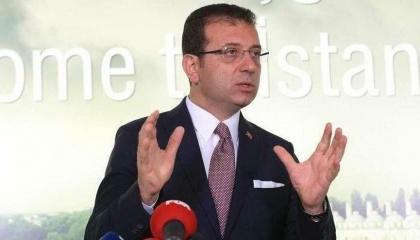أبرز معارضي أردوغان يواجه عقوبة بالسجن لمدة 4 أعوام