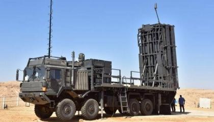 منظومة سبايدر الصاروخية.. لماذا لن تحمي سد النهضة في حالة الهجوم المصري؟