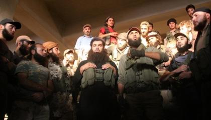 فضحية.. المخابرات التركية تعاونت مع المافيا لإمداد ميليشيات سورية بالسلاح