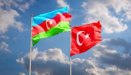 باكو تستضيف الحوار العسكري الـ13 بين أذربيجان وتركيا.. الخميس